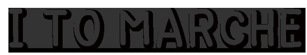 静岡伊東市初の月一のマルシェ「I TO MARCHE」-伊東 藤の広場 毎月第1日曜開催-